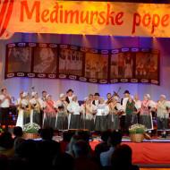 Međimurska popevka 2014.